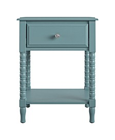 Rowan Valley Linden Kids Nightstand