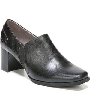 Shannon Shooties Women's Shoes