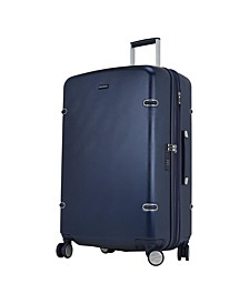 "Arris Large 29"" Hardside Check-In Spinner"