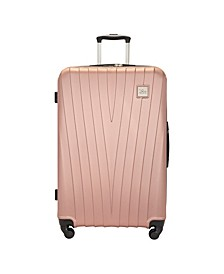 "Epic Large 28""Check-In Luggage"
