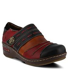 Sherbet Slip-On Shoes