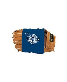 Glove Locker Ball glove Break-In Aid and Protector
