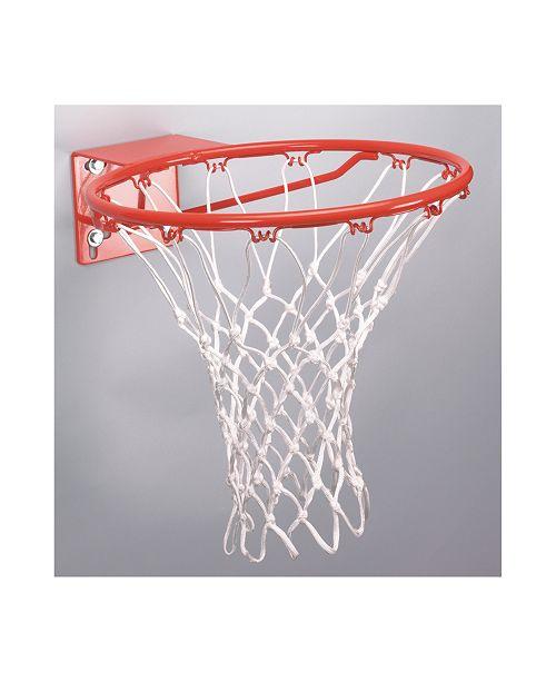Markwort Basketball Anti-Whip Net