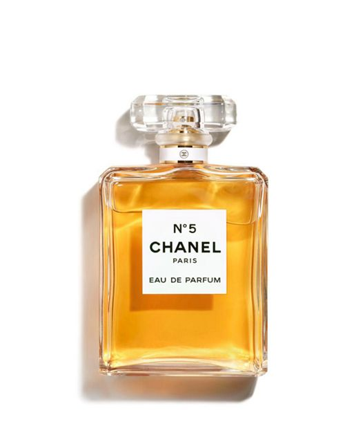 CHANEL Eau de Parfum Spray, 6.8-oz