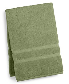 "33"" x 64"" Elite Hygro Cotton Bath Sheet, Created for Macy's"