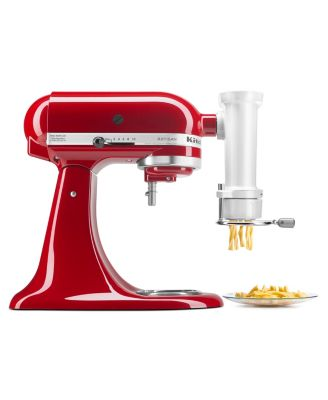Pasta Press Stand Mixer Attachment KSMPEXTA