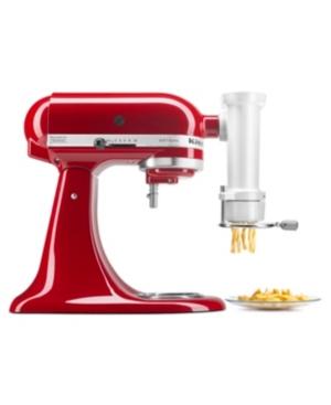 KitchenAid Pasta Press Stand Mixer Attachment Ksmpexta