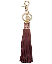 Port Sonnet Large Tassel