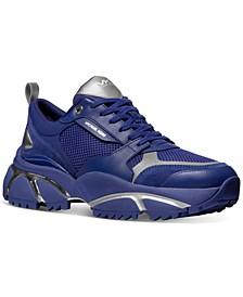 Men's Ethan Athletic Sneakers