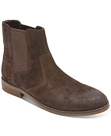 Men's Colden Chelsea Boots