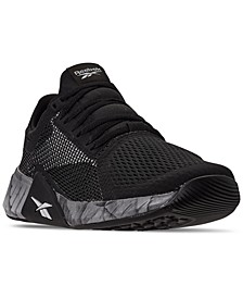 Men's Flashfilm Trainer Training Sneakers from Finish Line