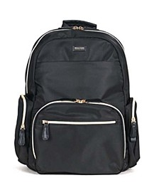Sophie Women's Laptop Backpack