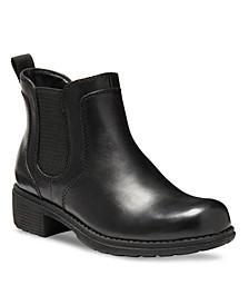 Eastland Women's Double Up Boots