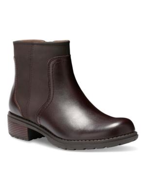 Eastland Women's Meander Boots Women's Shoes