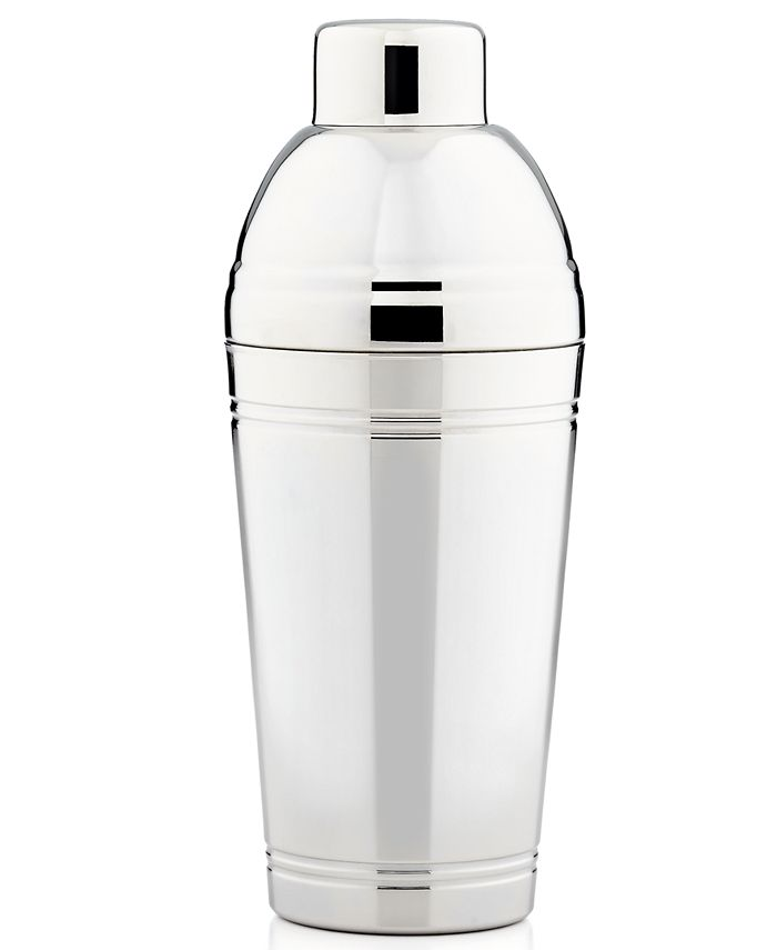 Martha Stewart Collection - Cocktail Shaker