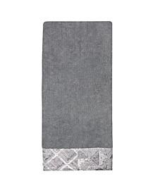 Sloan Fingertip Towel