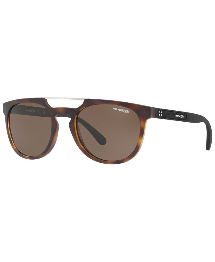 Arnette - Sunglasses, AN4237 52 WOODWARD