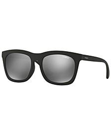 Eyewear Sunglasses, VO5067SD 56