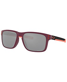 Men's Holbrook Mix Sunglasses, OO9384