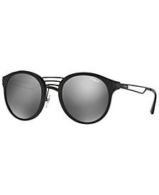 Eyewear Women's Sunglasses, VO5132S
