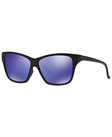 Women's Hold On Sunglasses