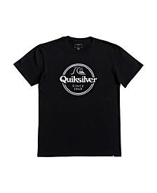 Men's Words Remain T-Shirt