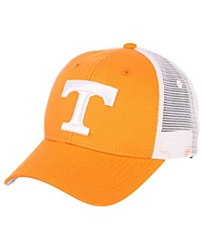 Tennessee Volunteers Big Rig Mesh Snapback Cap