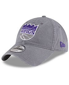 Sacramento Kings Core Classic 9TWENTY Cap