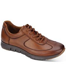 Men's Bailey Jogger Sport Sneakers