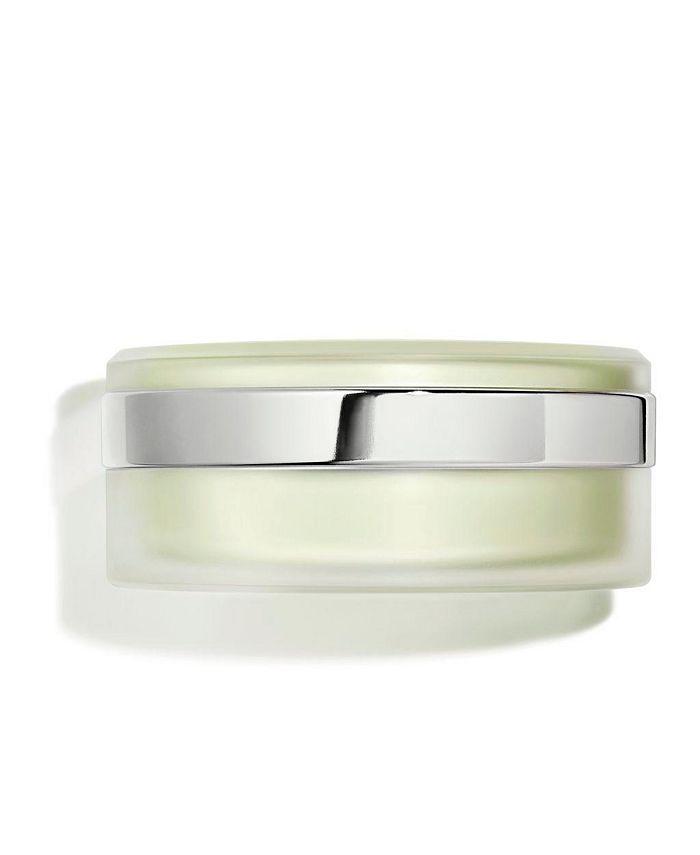 CHANEL - Moisturizing Body Cream, 7 oz