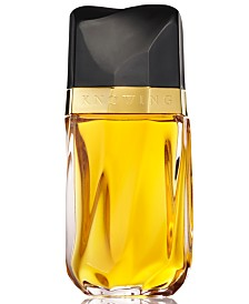 Estée Lauder Knowing Eau de Parfum Spray, 2.5 oz