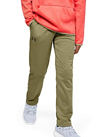Boys' Armour Fleece® Pants