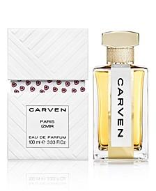 Paris Izmir Eau De Parfum, 3.3 Oz