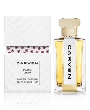 Paris Izmir Eau De Parfum