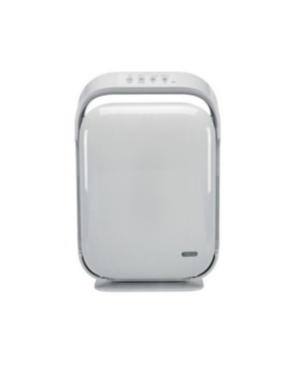 Image of GermGuardian AC9200WCA Hi-Performance Air Purifier with Hepa Filter