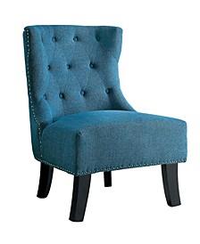 Imani Accent Chair