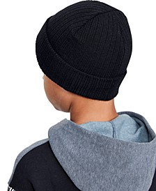 Big Boys Truckstop Beanie 2 Hat