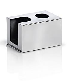 Vanity Storage Box - Polished