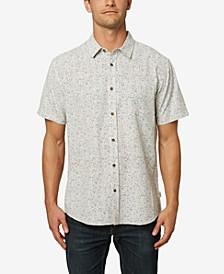 Men's Nevis Short Sleeve T-Shirt