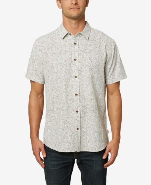 Men's Nevis Shirt