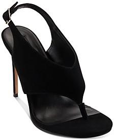 Cia Sandals