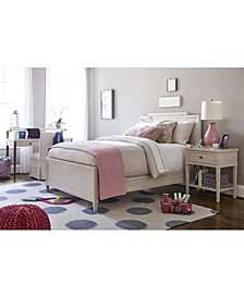 Serendipity Kids Bedroom Collection
