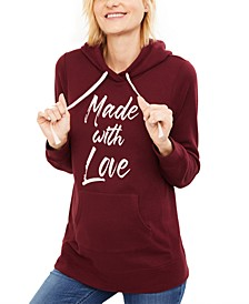Made With Love™ Hoodie