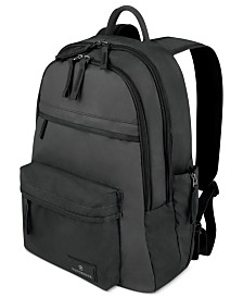 Victorinox Altmont 3.0 Backpack