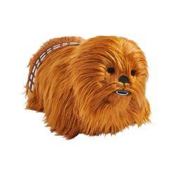 Pillow Pets Disney Star Wars Chewbacca Stuffed Animal Plush Toy