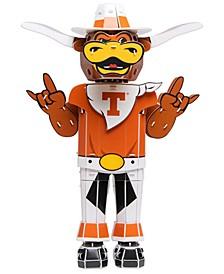 "Texas Longhorns 12"" Mascot Puzzle"