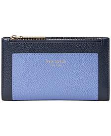 Margaux Bifold Wallet