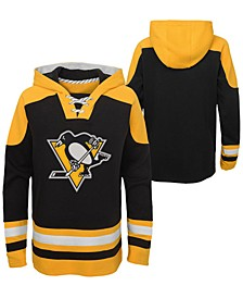 Big Boys Pittsburgh Penguins Ageless Hoodie