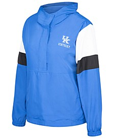 Women's Kentucky Wildcats Dynamite Jacket