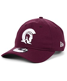 Arkansas Little Rock Trojans Core Classic 9TWENTY Cap